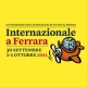 Internazionale: weekend con America latina