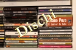 CD: Blue Moon, Alma, Strictly Romancin', Córdoba, Montevideo, Barranquilla e States tra jazz, afro-latin e worldmusic
