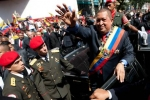CUBA: Hugo Chávez in clinica e il Papa in Plaza de la Revolución (+video)