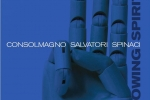 Flowing Spirits del trio Consolmagno Salvatori Spinaci