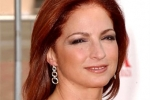 Miami: Gloria Estefan & The Standards con Sony