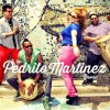 Cuba/ The Pedrito Martinez Group, che rumba!