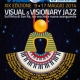 VICENZA JAZZ New Conversations (9-17 Maggio 2014)