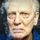 GINGER BAKER e l'afro-rock-jazz di