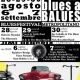 BLUES a Balues 2014