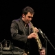 Jazz: Raffaele Casarano & The Other Locomotive