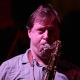 CHRIS POTTER Underground Quartet (video)