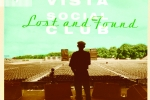 "Cuba: Buena Vista Social Club ""Lost and Found"""