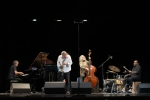 Argentina: il jazz di CORDOBA REUNION (foto+video)