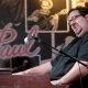 Ferrara in Jazz: Joey DeFrancesco Trio