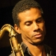 Ferrara in Jazz: MARK TURNER 4et (video)