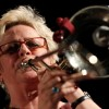 Ravenna Jazz: ANNIE WHITEHEAD GROUP