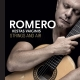 Latin-jazz & flamenco con ROMERO