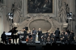 "BJF:BIG BAND CONSERVATORIO ""G.B. MARTINI"""