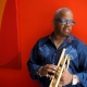 BJF: TERENCE BLANCHARD & THE E-COLLECTIVE