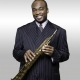 Ferrara in Jazz: James Carter Organ Trio