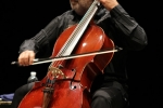 Brasile: Jaques Morelenbaum Cello Samba Trio, Gallery