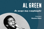 Soul Books: AL GREEN in libreria