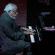Bologna Jazz: Barry Harris alla