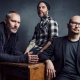 Ferrara in Jazz: The Bad Plus