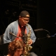 Steve Coleman & Council of Balance (Gallery, BJF)