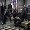 Bologna Jazz: The COOKERS