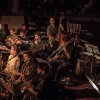Ferrara in Jazz: Tower Jazz Composers Orchestra