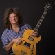 Ravenna Jazz 44° con Pat Metheny, Billy Cobham e....