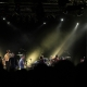 SNARKY PUPPY (Estragon, Gallery)