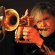 Crossroads/ Parma: TOM HARRELL QUARTET