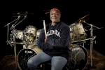 Ravenna Jazz: BILLY COBHAM BAND