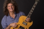 Ravenna Jazz: PAT METHENY 4et