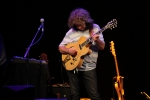Pat Metheny 4et (Gallery, RA)