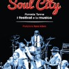 SOUL CITY (Porretta) in libreria.