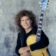 Padova Jazz festival: Pat Metheny