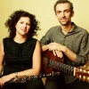 Ferrara in Jazz: Anat Cohen & Marcello Gonçalves