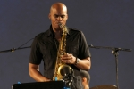 Ferrara in Jazz: Wayne Escoffery 4et