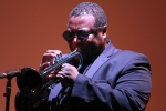 WALLACE RONEY, addio