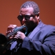 Crossroads: Wallace Roney (photo)