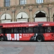 BOLOGNA: il jazz in bus