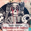 MESSICO IN BILICO di Fausta Speranza
