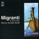 BLACK MUSIC per MIGRANTI
