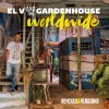 CD Novità: WORLDWIDE di El V and Gardenhouse