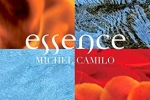 "MICHEL CAMILO: ""Essence"", 40 anni di jazz e latin"