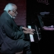 BJF: BARRY HARRIS a Bologna