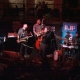 Il Jazz di Bosso-Guidi & Brotherhood