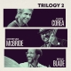 Cd Novità: TRILOGY 2 di Chick Corea Trio