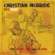 Jazz novità: C.McBride Big Band