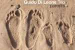 "JAZZ CD: ""Parents"" di Guido Di Leone Trio"