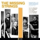 The Missing String - Marcello Sirignano Quintet